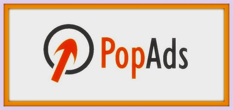 Image result for popads