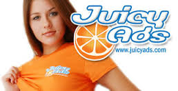 Juicyads - CPC,Adult ads Auction