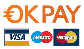 Do you have a restricted business list? (OKPAY)