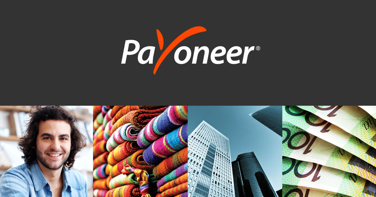 Why was my application declined? (Payoneer)