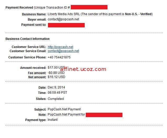 Source: https://forums.digitalpoint.com/threads /adbuff-com-payment-proofs-support-official.2796278/