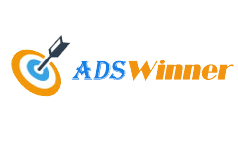 Adswinner - Become our publisher and get to run the best offers in the market !
